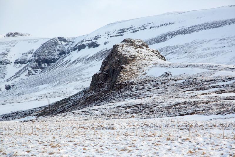 アイスランド妖精旅のご招待
