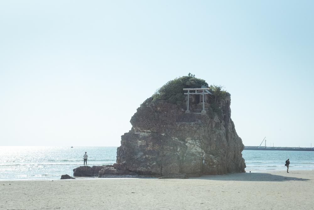 5月26日(火)お休みをいただきます。