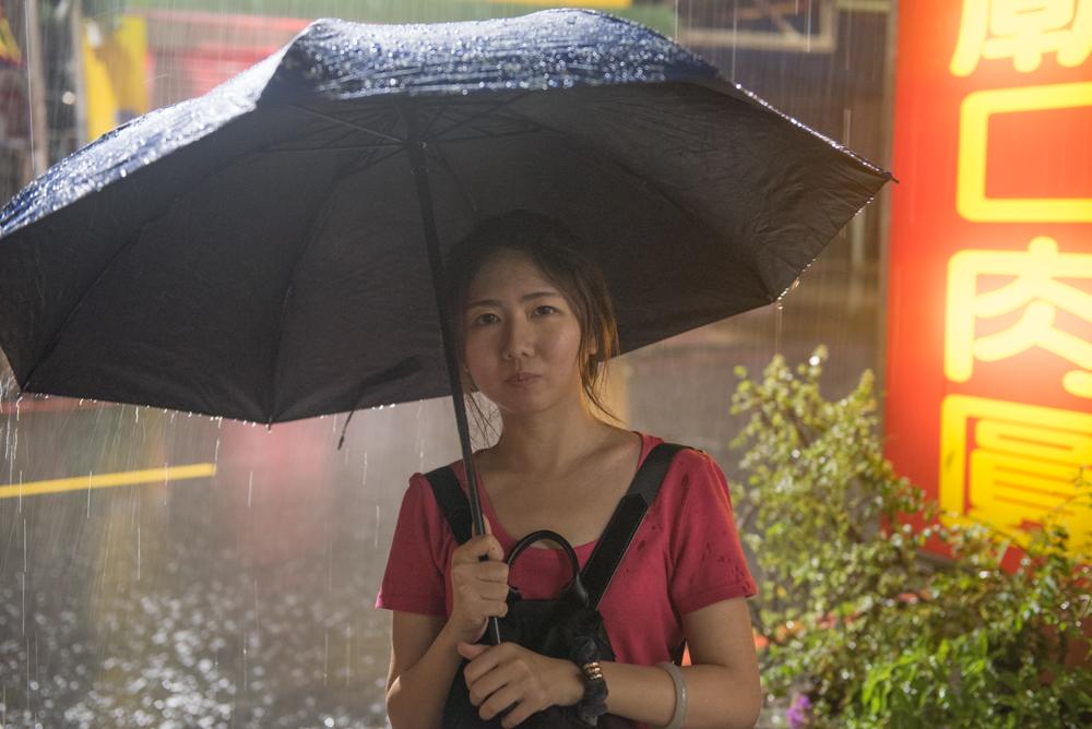 台風のため12日土曜日はお休みします。