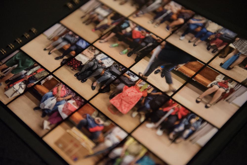 石下さんの写真世界