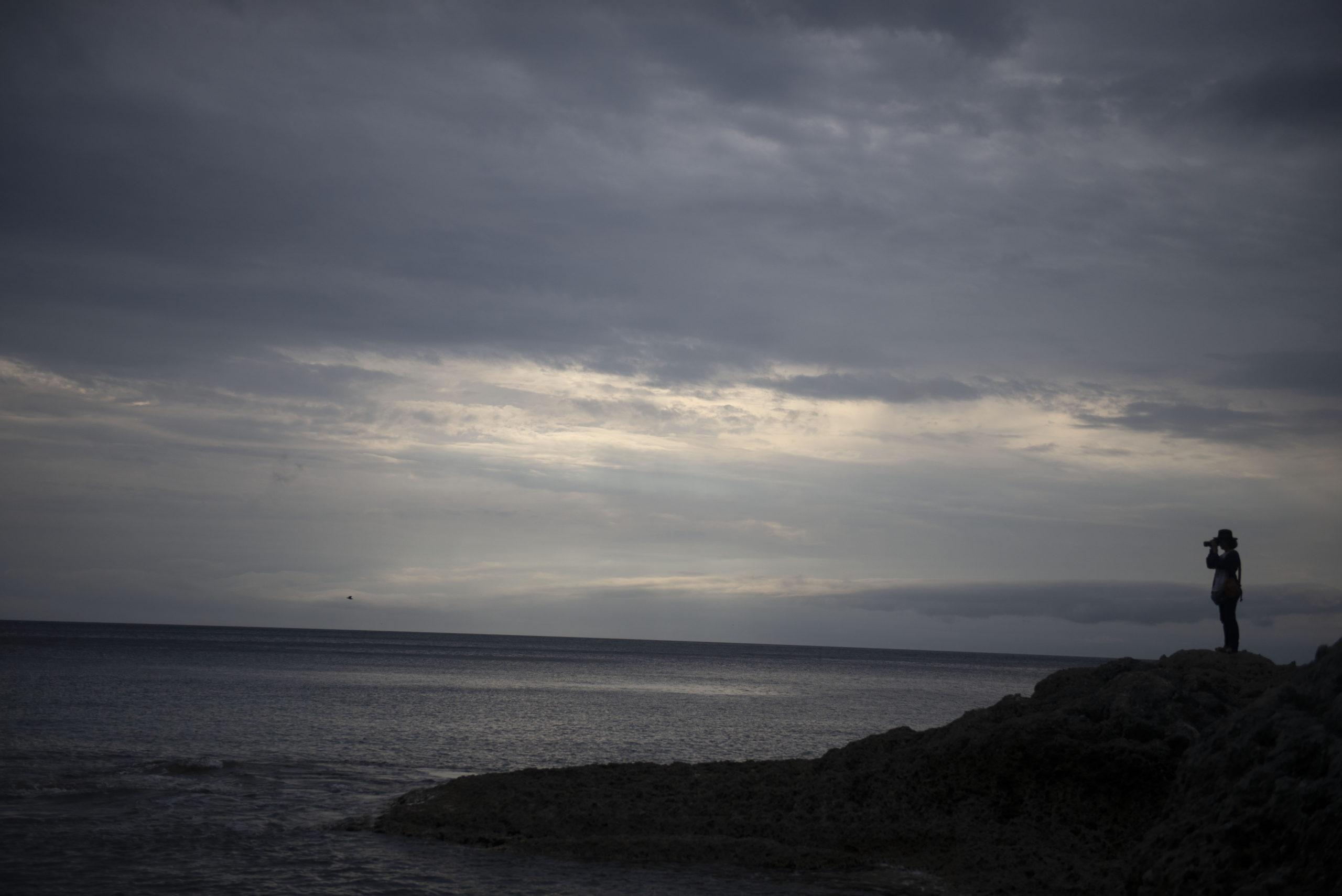 7/28(水)夕方お休みさせていただきます。